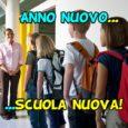 Edit by Rango Caro diario, oggi è stato il nostro primo giorno di scuola. Ci hanno accolto all' entrata, professori, bidelle, amici e ragazzi delle altre classi.Noi ci siamo molto […]