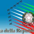 Questo referendum istituzionale fu la prima votazione a suffragio universale Italiana. Prima della nascita della Repubblica, la giornata celebrativa nazionale del Regno d'Italiaera la festa dello Statuto Albertino, che si […]