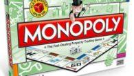 Monopoli è un gioco di società molto utilizzato dai ragazzi e grandi. Per vincere bisogna avere più monodollari degli altri giocatori oppure far andare gli altri giocatori in banca rotta. […]