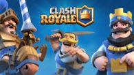 Clash royale è una applicazione per telefoni e computer. E' un gioco che è diventato famoso ed è usato da giocatori di tutto il mondo. Ormai è diventato così famoso […]
