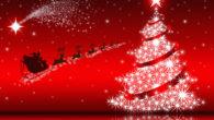Il Natalesi avvicina sempre di più. Molti negozi preparano le luci e nei balconi delle case compaiono già le prime luminarie. In alcune chiese mettono già le culle per quando […]