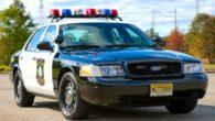 La Macchina della polizia americana più diffusa è la Ford Crow Victoria. Creata in america nel 1955 fino ad oggi. E' una berlina full-size a tre volumi e 4 porte […]