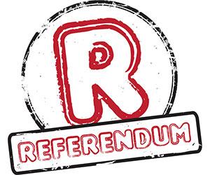 """Eccolo è arrivato il 4 Dicembre. E' da più di un mese che si sta parlando di questo benedetto Referendum. Per le strade ci sono i cartelloni """"VOTA Sì"""" oppure […]"""