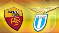 Roma-Lazio è il derby più emozionante e sentito di tutta Italia. Mancano quattro giorni alla partita, e come tutti gli anni io sono emozionatissimo. In alcuni anni vedo la partita […]