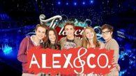 """Alex & co: nasce il 2 maggio su """"disney channel"""" e l'11 maggio su """"rai gulp"""". Fino ad ora sono usciti 51 episodi inben 3 stagioni, che durano circa 20/25 […]"""