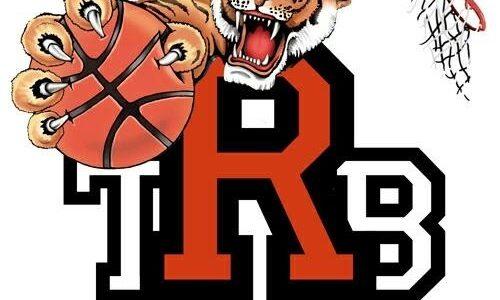 TIGER ROMA La Tiger Roma Basket rappresenta una bella realtà nello sport capitolino ed in particolare per quanto riguarda l'attività cestistica praticata nel X municipio. La squadra, formatasi recentemente, partecipa […]