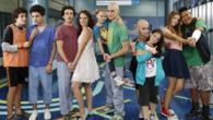 Braccialetti rossi è una fiction molto famosa tra gli adolescenti. Questa serie tv racconta la vita di ragazzi che soffrono a causa delle loro malattie. il gruppo braccialetti rossi si […]