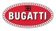La Bugatti Chiron La Bugatti Chiron è il veicolo più veloce del mondo, con un massimo di 470 km/h e da 0 a 100 in 2,5 secondi. […]