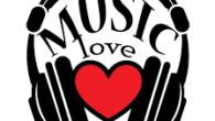 Che cos'è la musica?                           […]