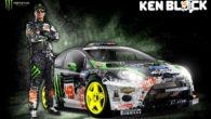 Ken Block è il miglior pilota di gimkana al mondo e le sue origini sono Americane. Ken iniziò a competere nei rally nel 2005 correndo su una Subaru Impreza WRC […]