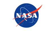 """La NASA, detto in inglese National Aeronautics and Space Administration (in italiano: """"Ente Nazionale per le attività Spaziali e Aeronautiche""""), è l'agenzia governativa civile responsabile del programma spaziale degli Stati […]"""