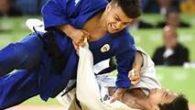 Fabio Basile è un judoka molto famoso. Egli è nato in Piemonte ma ha origini Pugliesi. Fabio Basile ha vinto la medaglia d'oro alle olimpiadi del 2016 a Rio De […]