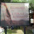 La Mala Aria L'ecomuseo racconta i cambiamenti che ha subito il litorale laziale fino ad oggi, per ricordare la malaria, le sue vittime e il modo in cui braccianti e […]
