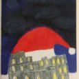 In occasione del Natale, diversi alunni della nostra scuola hanno preparato bellissime cartoline natalizie fatte a mano da inviare ai nostri amici etwinner. Ecco i lavori degli alunni che hanno […]