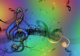 Italian music is known in Europe for their modern and old singers and musicians. For today's young people the music is very important because with this you can day-dream or […]