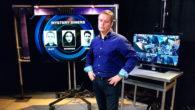 Spie al Ristorante (Mystery Diners) è un docu-reality, talvolta anche un programma comico, trasmesso su Food Network (canale 33) dalle 13.20 fino alle 15.00 e dalle 20.15 fino alle 22.00, […]
