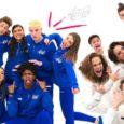 Il serale di AMICI 17 è iniziato il 7 aprile. Sono stati ammessi 14 ragazzi, tra ballerini e cantanti. I ragazzi sono stati divisi in due squadre: blu e bianchi. […]