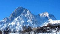 Il massiccio del Gran Sasso comprende la vetta più alta dell'Italia centrale, il Corno Grande, che si divide in vetta orientale (2903 metri), vetta centrale (2893 metri), Torrione Cambi (2875 […]