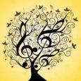 Un cantautore, un compositore, un paroliere, o semplicemente un cantante, quando decide di scrivere una canzone segue i rispettivi passaggi:           […]