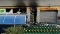 Il 29 marzo 2018 il PIM, il supermercato di Caltagirone, è stato dato alle fiamme. Tutto è accaduto alle 5 del mattino, come si può vedere dall'orologio delle telecamere che […]