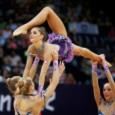 La ginnastica artistica è uno sport bello da vedere, ma molto difficile da praticare. Mi chiamo Ludovica e pratico ginnastica artistica da due anni e ogni mese imparo cose nuove […]