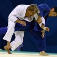 Il judo, è una disciplina che aiuta a difendersi, senza far del male all'avversario. Il judo è una parte di me. Insegna adautocontrollarsie a non perdere lacalma, ma nemmeno lasperanza. […]