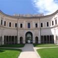 Villa Giulia, a metàdell'ottocento,era consideratal'ottava meraviglia del mondo. La villa fu costruita per volontà di papa Giulio III, tra il 1551 e il 1553, come residenza di campagna al di […]