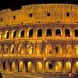 """Il colosseo era denominato dagli antichi romani """"Anphitheatrum Flavlum"""". L'edificazione avvenne nell'area occupata dall'enorme palazzo di Nerone, la Domus Aurea, costruita dopo il grande incendio di Roma del 64, che […]"""