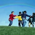 L'altruismo combatte la povertà donando ai più tristi molta felicità. I bambini soffrono molto e con un sorriso faremo splendere il loro volto; ogni lacrima di dolore da loro versata […]