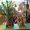 Scuola Primaria Via Garra Hanno partecipato diverse classi quarte e quinte della scuola primaria. I ragazzi hanno anche vinto come premio un buono da spendere in libri. La giuria era […]
