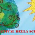"""Venerdì 13 dicembre 2013, insieme alle altre classi quinte della scuola """" La Crociera"""", abbiamo partecipato alla manifestazione """"Festival della Scienza"""", organizzata nella sede della Scuola Media di via Scartazzini.Abbiamo […]"""