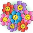 Filastrocca di primavera più lungo è il giorno, più dolce la sera. Domani forse tra l'erbetta spunterà qualche violetta: Oh prima viola fresca e nuova beato il primo che ti […]