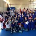"""Progetto """"Crea la tua Giornata della Cortesia"""" Il 20 marzo 2015, si è svolto il tanto atteso incontro degli alunni del plesso La Crociera e Malafede 2, conMatteo Cavagnini,capitano della […]"""