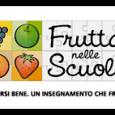 """Lezione interattiva dedicata alla FRUTTA! Programma """"Frutta nelle scuole"""" Tutti gli alunni delle classi prime, seconde e terze del plesso di scuola primaria """"La Crociera"""", curiosi e divertiti, hanno partecipato […]"""