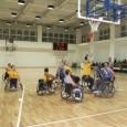 Sabato 11 Aprile sono andata a vedere le semifinali della Coppa Italia di basket in carrozzina. Ci sono andata insieme ad Elisa e appena arrivate abbiamo preso posto e ci […]