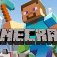 Minecraft è un gioco di costruzione e di sopravvivenza con cui si può sfogare l'immaginazione in più modalità. Ad esempio in modalità Creativapuoi creare quel che vuoi, in Sopravvivenzadevi sopravvivere […]