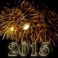 Indovinami, indovino, tu che leggi nel destino: l'anno nuovo come sarà? Bello,brutto o metà e metà? Trovo stampato nei miei libroni che avrà di certo quattro stagioni, dodici mesi, ciascuno […]