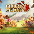 """Clash of clans è un videogioco che, in questi ultimi tempi, sta attirando milioni e milioni di ragazzi. Si tratta di un gioco """"mobile"""", dove si possono spostare gli edifici. […]"""