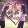 L' amicizia è bella quando è sincera, non quando una persona non tista accanto, ti usa come uno straccio e poi ti getta. Una persona che ti sta accanto, ti […]