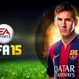 Fifa 15 è un gioco di calcio, molto diffuso specialmente in Italia. Lo scopo è di vincere contro le altre squadre e guadagnare soldi per poi comprare dei giocatori da […]