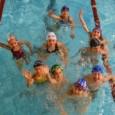 Ciao, io sono Emanuel e pratico il nuoto. Per me il nuoto è uno sport che possono fare tutti: bambini, bambine e adulti. Mi piace molto nuotare e mi sono […]
