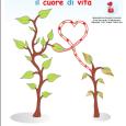 """Si è concluso il Concorso per la realizzazione del logo e dello slogan per la locandina della Giornata della Donazione di sangue, legato al Progetto """"Un dono d'amore"""". Gli studenti […]"""