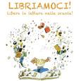 Tutto pronto per l'edizione 2015 di Libriamoci – Giornate di promozione della lettura nelle scuole, promossa dal Centro per il libro e la Lettura (MiBACT) e dalla Direzione generale per […]