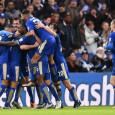 LONDRA  (INGHILTERRA) Il Leicester è campione di Inghilterra per la prima volta nella storia. Chelsea consegna il titolo alle Fores pareggiando in casa 2-2 contro il Totthenham. Una prestazione […]