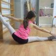Nel quartiere Casal Bernocchi è presente l' A.s.d. Ballerina, una scuola di danza che mira alla formazione di ballerini di danza moderna e contemporanea a livello professionale. Igruppi sono: Baby, […]