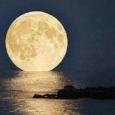 Anche se il termine è tutto fuorché scientifico, con l'espressione superLuna si intende la coincidenza del plenilunio con il momento di massimo avvicinamento alla Terra (perigeo). Non è un evento […]