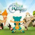 Wakfu è una serie T.V. portoghese per bambini che racconta di un ragazzo, Yugo, che ha dei poteri magici. Un giorno parte alla ricerca della sua nuova famiglia e incontra […]