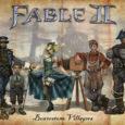 Fable è un videogioco disponibile per: P.C., X Box e Play Station. Anche se c'è scritto che è consigliato dai sedici anni non contiene la minima traccia di sangue, ma […]