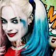"""Harley Queen era una psicologa che un giorno, in un manicomio, incontròJoker, un pagliaccio conseriproblemi, l' arci-nemico di Bat-Man. E quando dicoseriintendoseri! Infatti Harley era convinta di """"curarlo"""", ma finisce […]"""