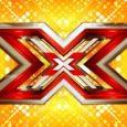 X factor è un programma T.V. che va in onda una volta all'anno. Si tiene negli studi di Milano, dove quattro idoli della musica scelgono i cento migliori talenti musicali […]